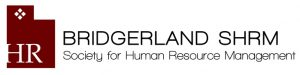 BRIDGERLAND_SHRM_Proposed_Logo_Large