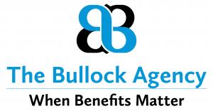 BullockAgency