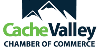 Cache Valley Chamber