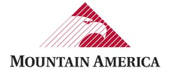 Mountain America CU